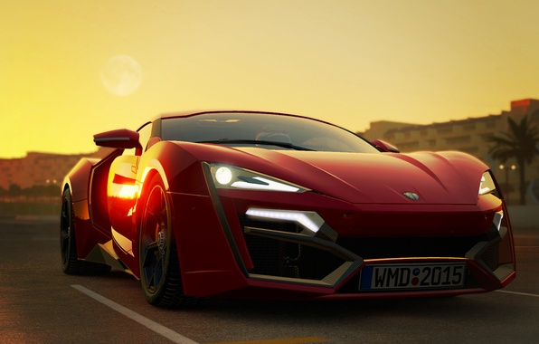 Картинка игра, game, cars, Project, Project CARS, 2015, Slightly Mad Studios, HyperSport, Lykan, Community Assisted Race …