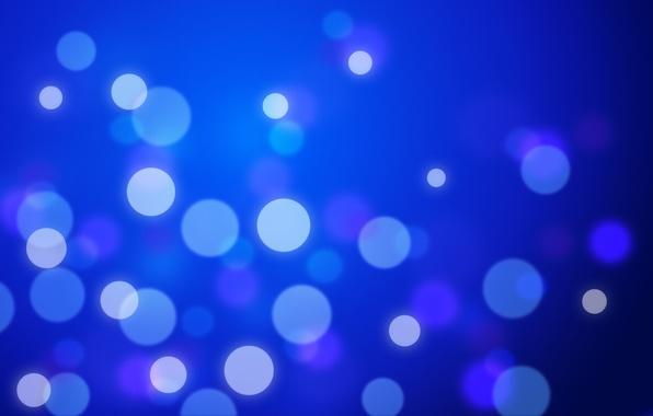 Картинка свет, круги, абстракция, узоры, краски, colors, light, circles, patterns, боке, bokeh, abstraction, 2560x1600