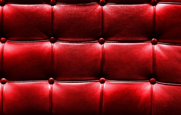 Картинка диван, кожа, обивка, дерматин