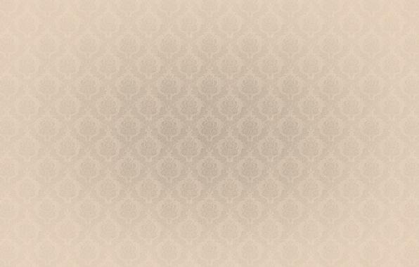 Картинка фон, обои, текстура, texture, backgrounds