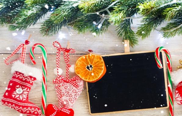 Картинка украшения, игрушки, елка, Новый Год, Рождество, Christmas, Xmas, decoration, Merry