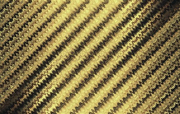 Волны абстракция линии узор цвет