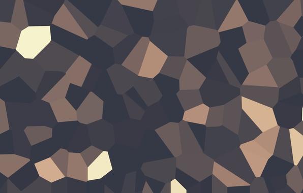 Фото обои блоки, Геометрия, объем, текстура, фигуры