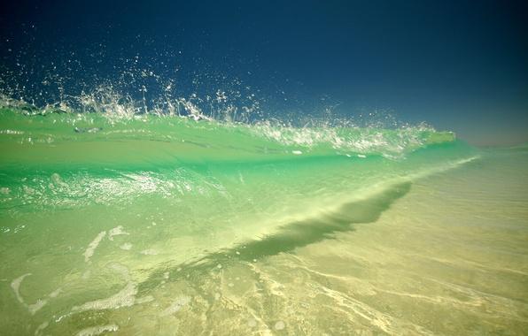 https://img1.goodfon.ru/wallpaper/big/b/70/peyzazhi-more-voda-okean-volny.jpg