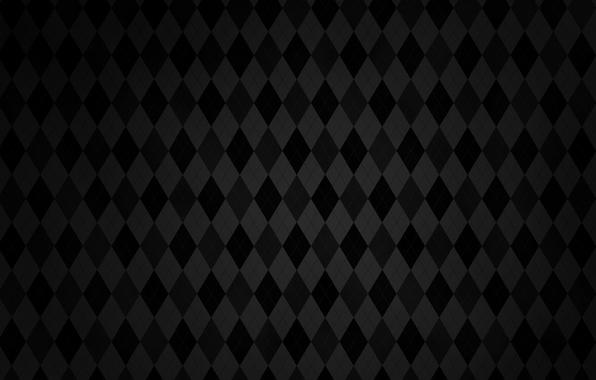 Картинка фон, обои, узоры, текстура, ромбы