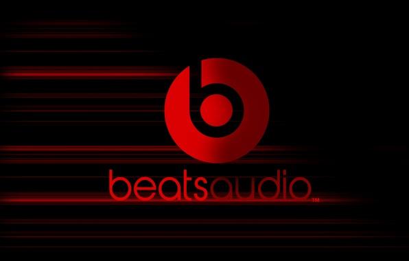 Htc Beats Audio Beatsaudio By Dr Dre