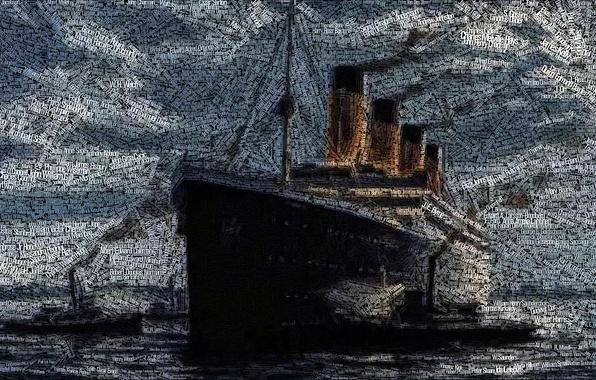 Обои титаник, rms titanic, titanic картинки на ...: goodfon.ru/wallpaper/titanik-rms-titanic-titanic.html