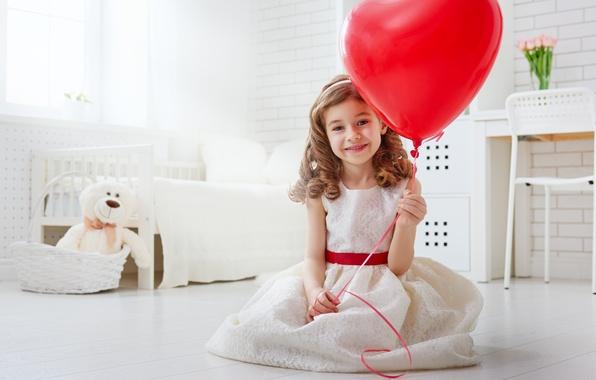 Фото обои girl, сердце, love, heart, любовь, romantic