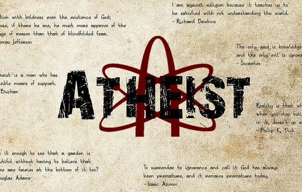 Показаны картинки по запросу Символ ...: rus-img2.com/simvol-ateizma-oboi