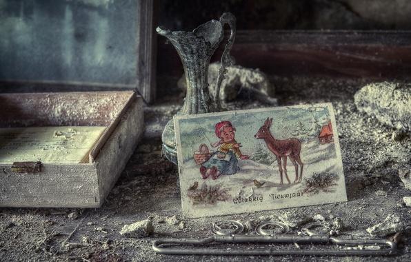 Картинка фон, праздник, открытка