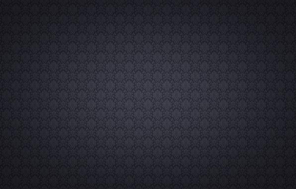 Картинка абстракция, абстракции, widescreen, узоры, текстура, текстуры, patterns, обои для рабочего стола, wallpapers 1920x1200, фоновые картинки
