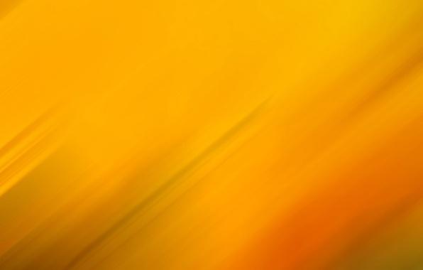 Картинка свет, линии, цвет, штрих