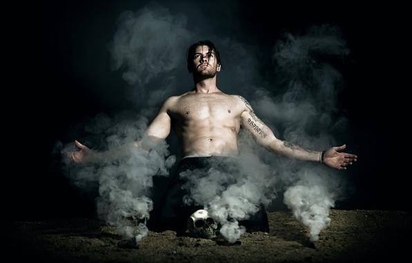 Картинка Death, Dance with me, I am ready, Brooks Robinson