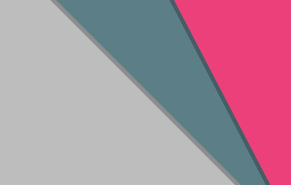 Картинка линии, серый, фон, обои, текстура, малиновый