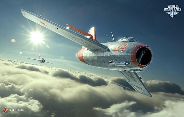 World of warplanes wargaming net wowp мир самолетов wg