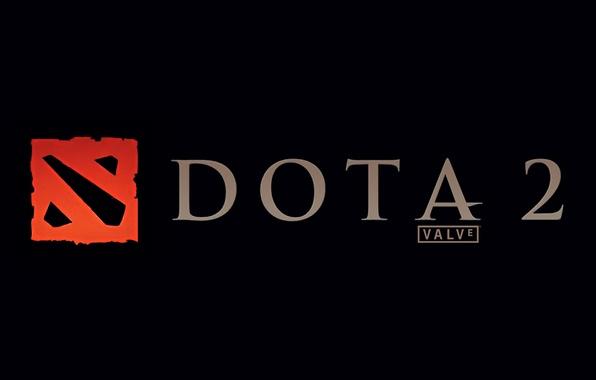 Картинка steam, valve, dota 2, best game in the world