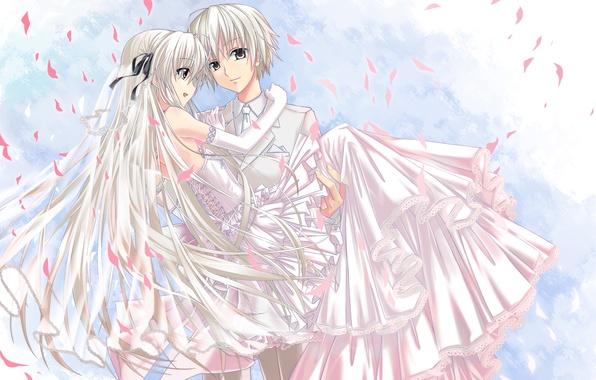 кружевное платье для мамы невесты