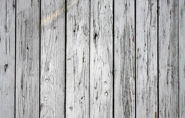 Картинка wall, white, wood, pattern, white-painted