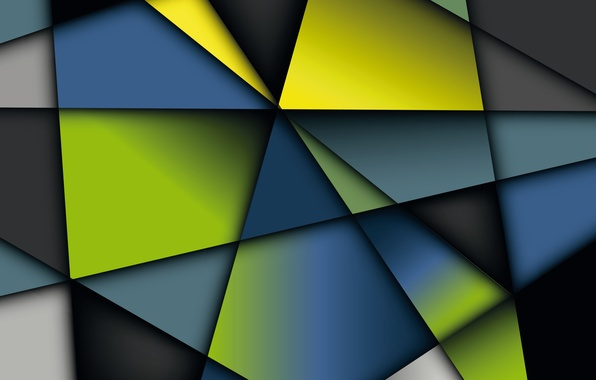 Картинка vector, colorful, background, geometry, shapes