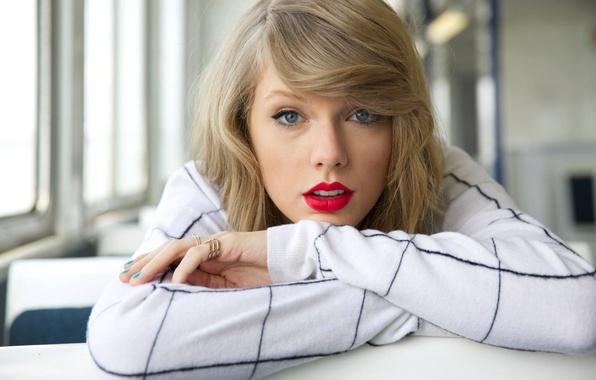 Картинка Taylor Swift, фотосессия, Тейлор Свифт, 1989