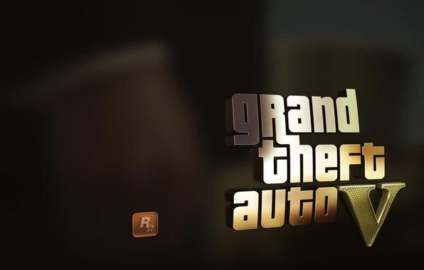 Картинка Grand Theft Auto V, ЕнгкеНК, апрпгоенгеГ, GTA V, КЕнгенг, GTA 5, ЕНГКЕНГ