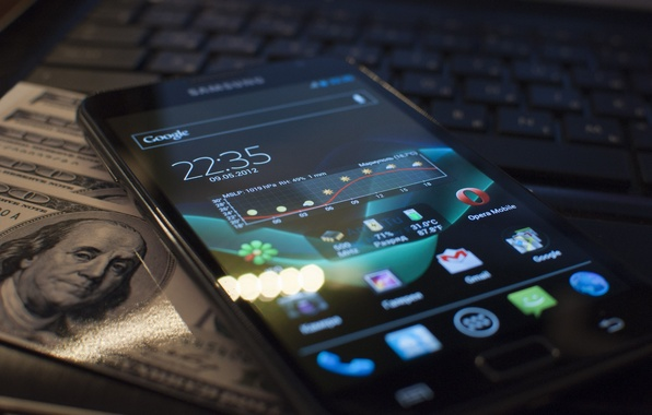 картинки на заставку телефона андроид
