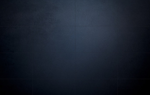 Картинка свет, синий, полосы, фон, стена, темный, тень, блоки, минимализм, градиент