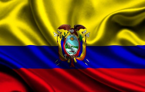 Власти Эквадора выпустили облигации для выполнения плана по инвестициям