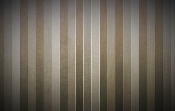 Картинка полосы, фон, обои, цвет, текстура, оттенок