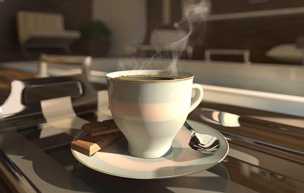 Картинка кофе, чашка, coffee cup