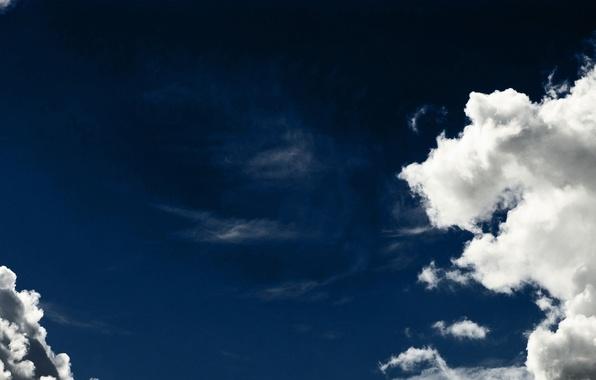 Картинка небо, безумие, бесконечное