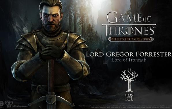 Обои игры игра Games Pubg Playerunknowns картинки на: Обои Game Of Thrones, Игра престолов, Lord Gregor