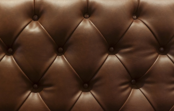 Картинка текстура, кожа, leather, обивка, upholstery