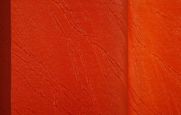Картинка полоски, текстура, ткань, красная, складки, плетение