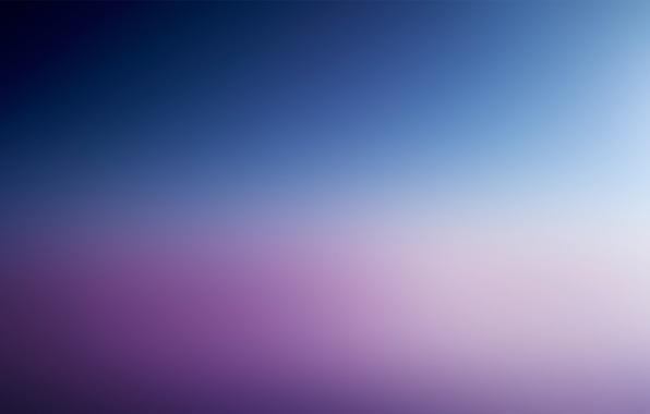 Картинка цвета, свет, абстракция, фон, абстракции, текстура, текстуры