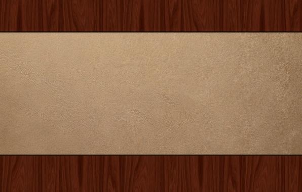 Картинка линии, фон, дерево, полоса, текстура, коричневый, обои для рабочего стола