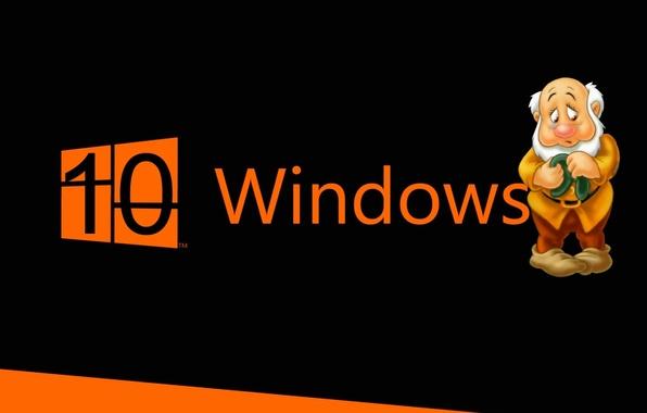 Живые аниме обои на рабочий стол для windows 10 13