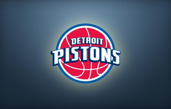 баскетбол логотип: