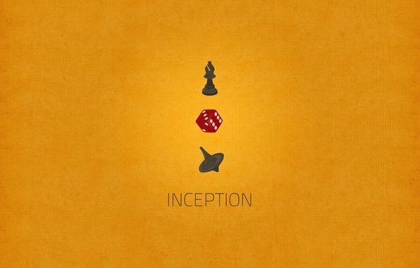 Картинка лабиринт, начало, inception