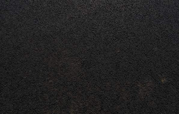 Черная глянцевая текстура