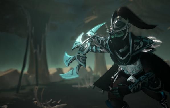 phantom-assassin-dota-2-dota-5993.jpg