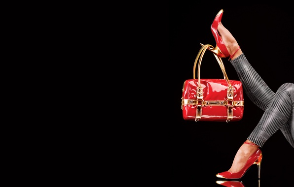 Картинка туфли, сумка, ножки, fashion, фасон