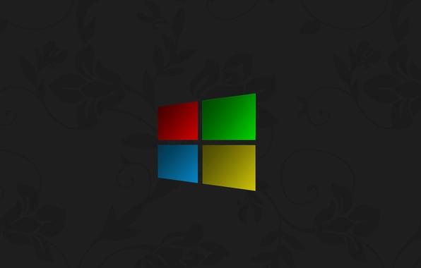 Обои windows, обои, компьютер картинки на рабочий стол ...: http://goodfon.ru/wallpaper/windows-oboi-kompyuter-3166.html