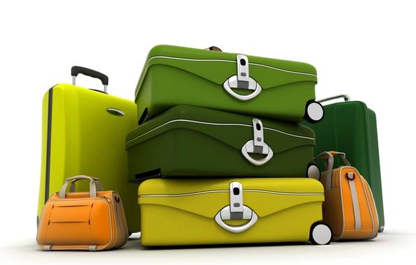 Книга чемоданы настроения скачать beatrix ny рюкзаки