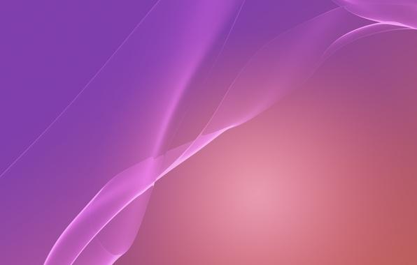 2160x1920 Wallpaper Appsapk 468: Обои Silk, Wallpaper, Sony, Xperia, Official картинки на
