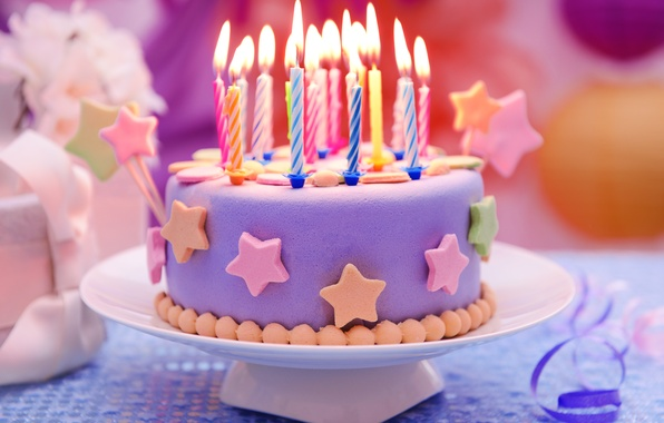 Cake Images Veer : ???? ???? ????????, ?????, ????, cake, Happy Birthday ...