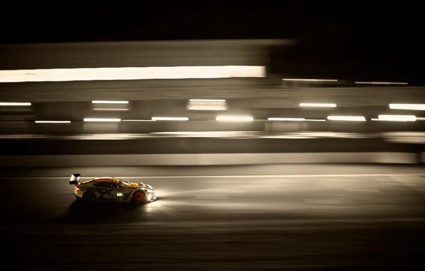 Картинка Aston Martin, Racing, Sport