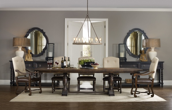 Dining room furniture rochester ny