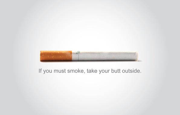 Картинка белый, текст, фон, сигарета, МАКРО, фильтр