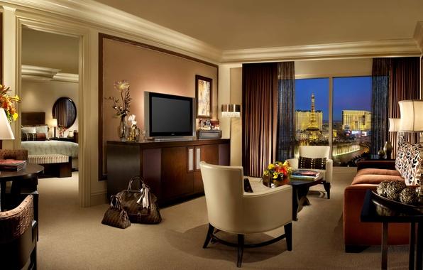 Las Vegas Images  Téléchargez des images gratuites  Pixabay
